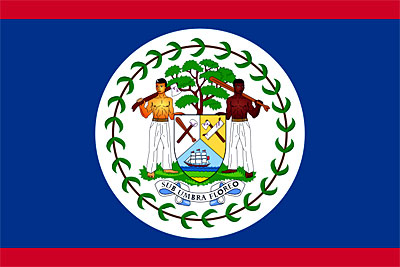 belize-flag-400