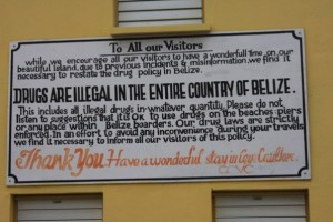 belize-drugs-illegal