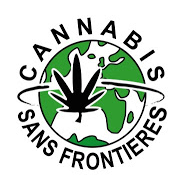 cannabis-sans-frontieres