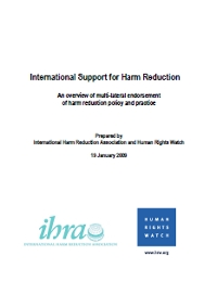 int-support-hr