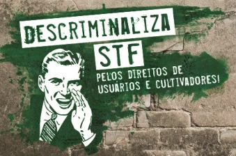 descriminaliza-stf2