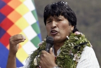 evo-morales-speech