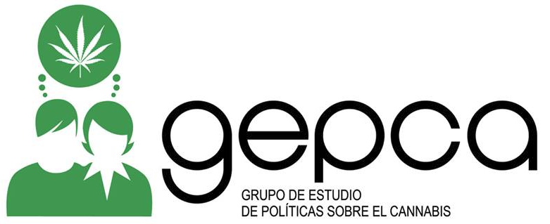GEPCA: In Spain, experts are presenting their proposal for regulating cannabis