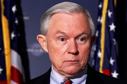 jeff sessions2