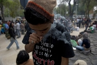 pot-smoking-mexico-city