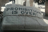 prohibition-over
