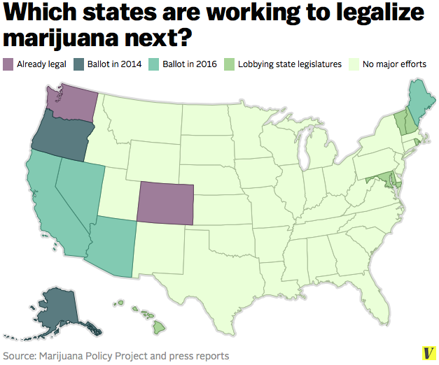 states_legalizing_marijuana_next