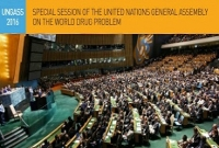 WHO and UNDP change in leadership: What views on drug policy and harm reduction?