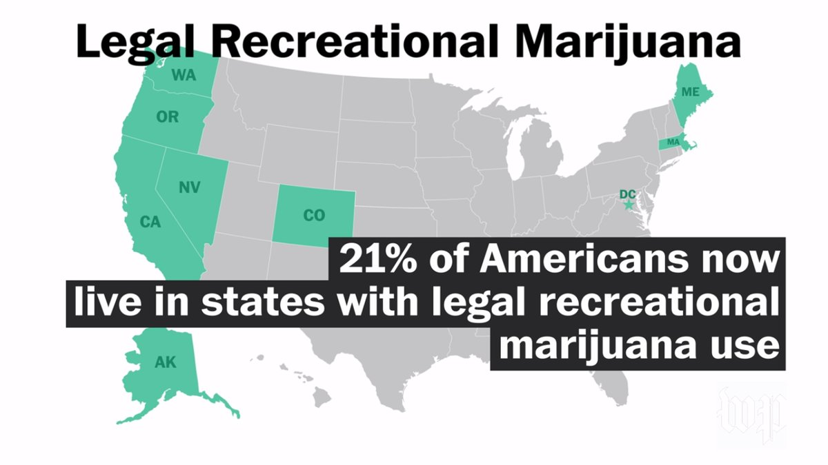 us-21-percent-recreational