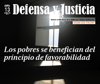Ecuador_Defensora_revista13