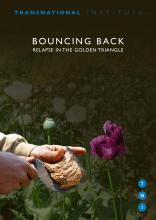 bouncingback_cover