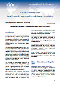 nz-psychoactive-substances-legislation