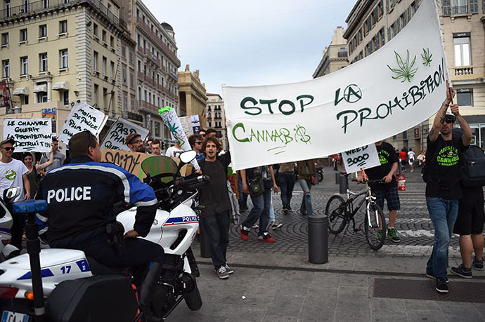 france-legalisation