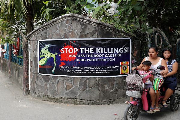 philippines stop killings2