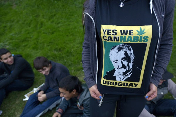 yes-we-cannabis-mujica